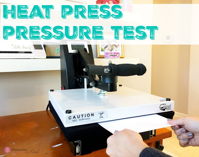heat press, heat press machine, heat press vinyl, heat press nation, t shirt heat press heat press