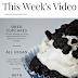 VEGAN OREO CUPCAKES [VIDEO]