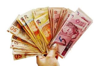 cara menghemat gaji bulanan kecil, 1 juta, 2 juta, 3 juta, 4 juta