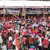 PDIP Minta Wagub DKI Tak Cuci Tangan soal Tragedi Pembagian Sembako