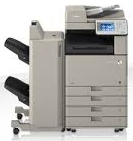 Canon imageRUNNER ADVANCE C3325 Driver Download