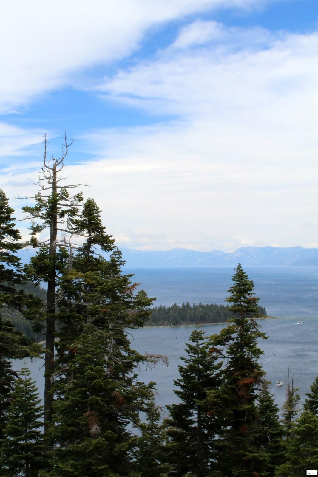 Lake Tahoe California Galaxy Note 3 Wallpapers Hd 1080x1920: Emerald Bay, Lake Tahoe// California