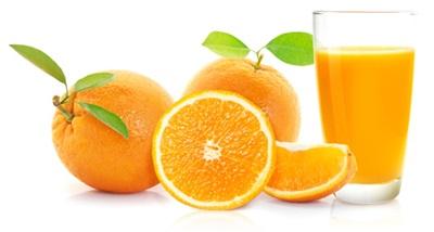 Cara Membuat Jus Jeruk Yang Segar Dan Enak Cara Menjaga