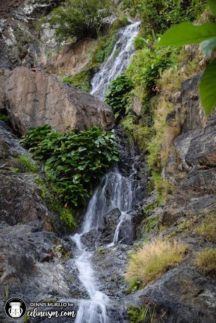 tongtong falls tanay