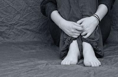 pengasuhan anak yang menyebabkan trauma