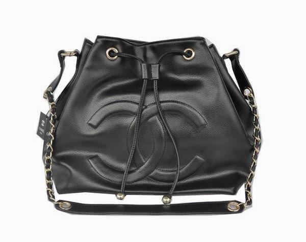 b14ff86777b919 Stylish Handbags Share: Chanel Hobo Shoulder Bag in Calfskin Leather ...