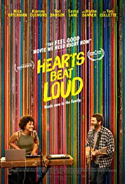 Assistir Hearts Beat Loud