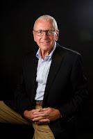 book review brandfather john murphy  man  invented branding  ipkat