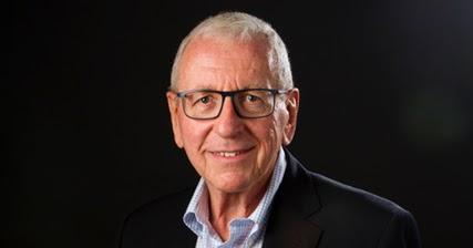 ipkat book review brandfather john murphy  man  invented branding