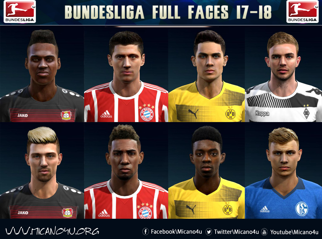 Patch Pes 2012 Pc Serie B E Bundesliga Schedule