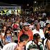 Prefeita de Areia Branca destaca importância do Circuito Petrobras de Vela para as comunidades pesqueiras