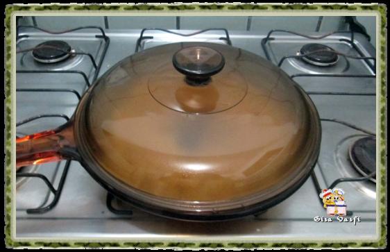 Segredos de um bom risoto 5