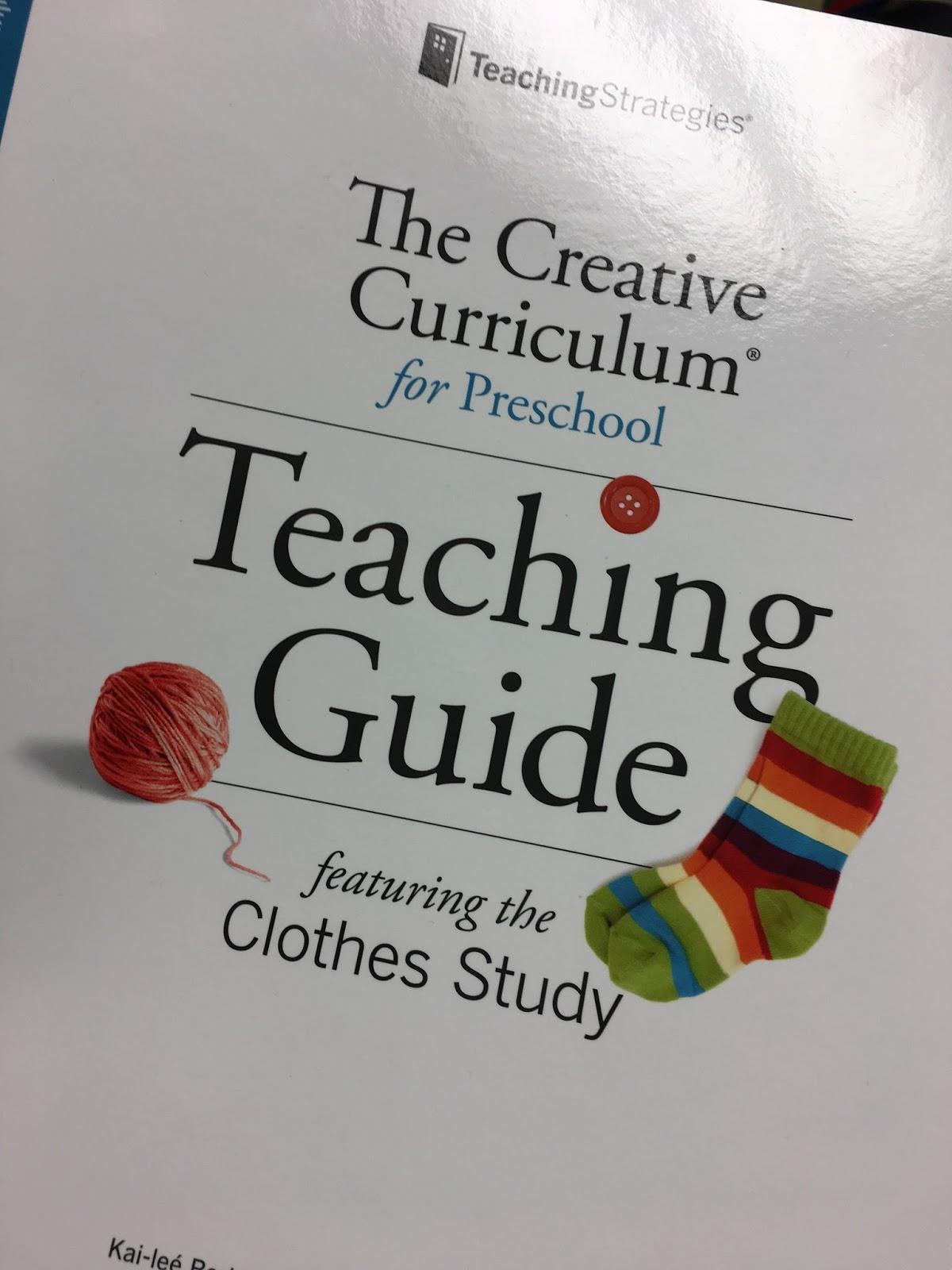 FUNG-TASTIC YEAR 33: 94/180 Creative Curriculum