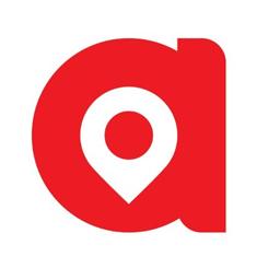 Mã giảm giá Adayroi, khuyến mãi tháng 11/2016 trên Adayroi