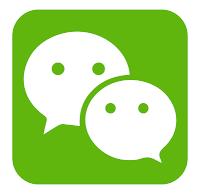 تحميل برنامج وي شات Download WeChat 2017