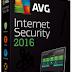 تحميل برنامج الحماية AVG Internet Security 2016