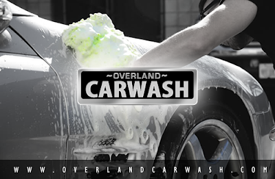 your-local-car-wash