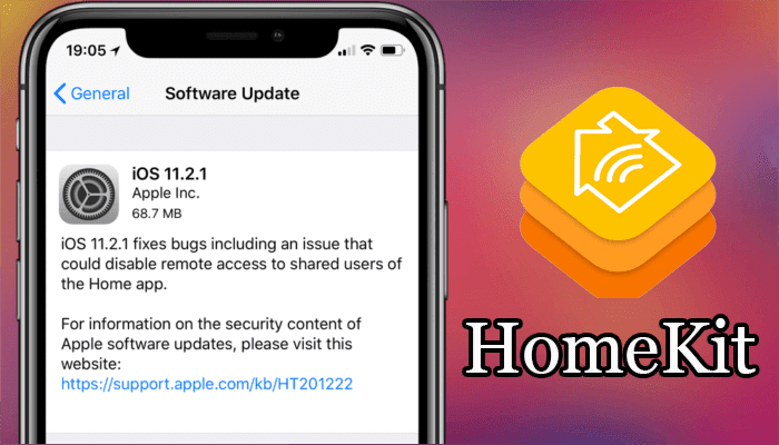 http://www.73abdel.com/2017/12/new-ios-11.2.1-fix-apple-homekit.html