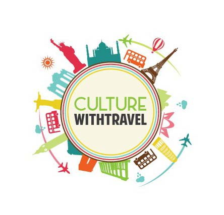 Culture With Travel Contributor