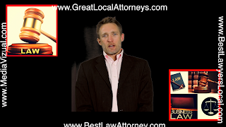 http://www.how2beatadui.com and the best online video marketing for lawyers and attorneys