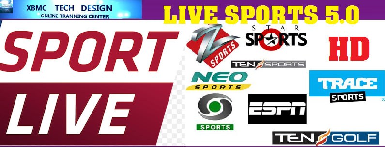 Download LiveSports5.0(Update) New Android TV(Pro) IPTV Apk For Android Streaming Live Tv,Movies,Cricket ,Sports on Android     Quick LiveSports5.0(Update) New Android TV(Pro)IPTV Android Apk Watch Premium Cable Live Sports Channel on Android