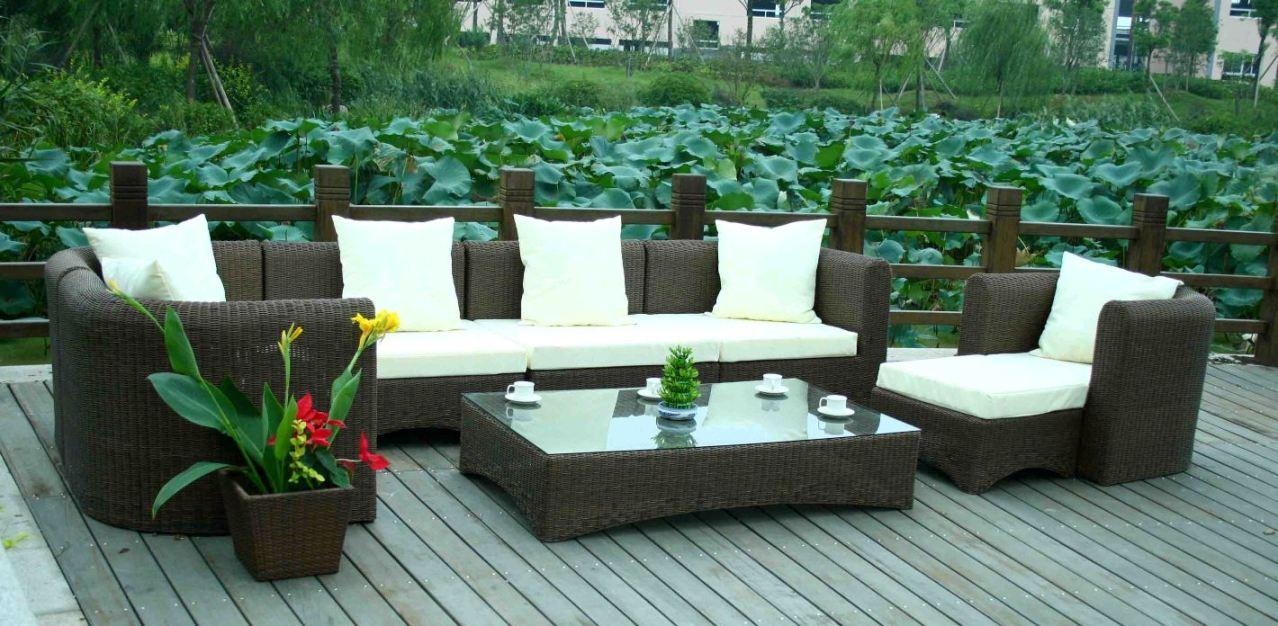 Target Patio Furniture Tips