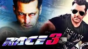 https://musicbasket24.blogspot.com/2018/06/race-3-2018-hindi-full-hd-movie-by.html