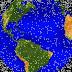 Dünya'nın Atmosferinde Görülen Gizemli Nesne