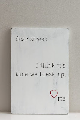 break-up-with-stress