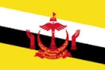 RTB4 International Brunei Tv Channels Frequency List