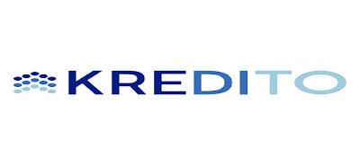 kredito aplikasi pinjaman online tanpa jaminan terbaik