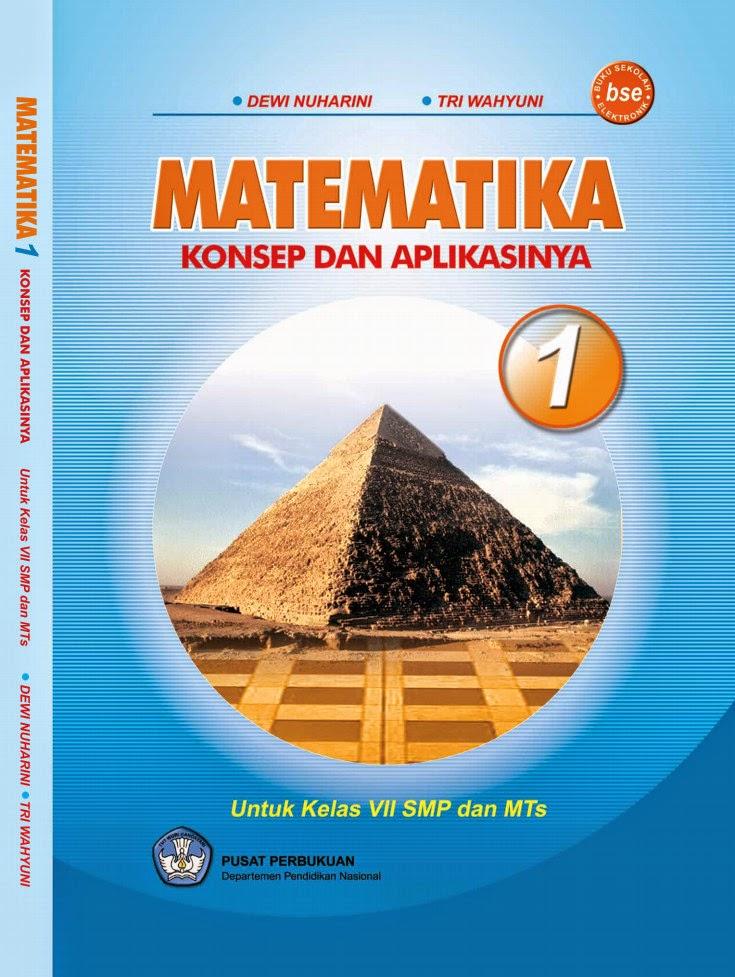 Buku Ips Kelas 8 Ktsp Pdf