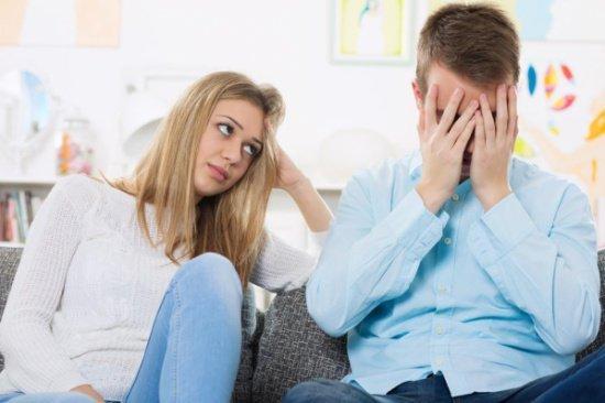 76% من النساء يفكرن في هذا التخيل السري, قد يفاجئك !