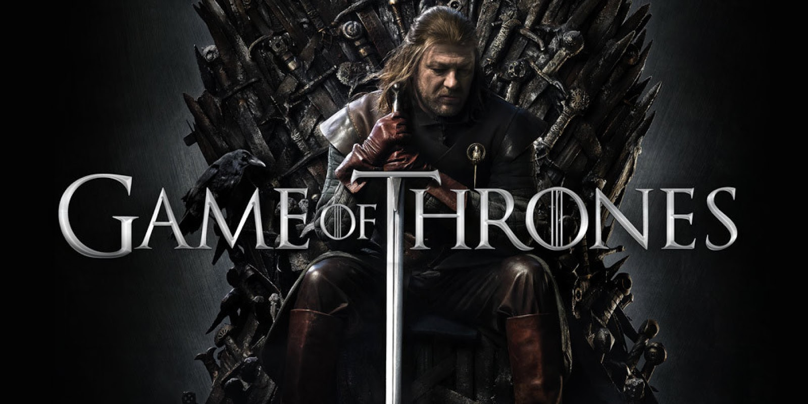 Game of Thrones Sezonul 8 Online Subtitrat Romana HD Gratis