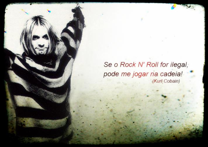 Frases De Rock N Roll En Ingles Manualworlvah