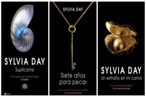 PDF DAY SYLVIA SUPLICAME