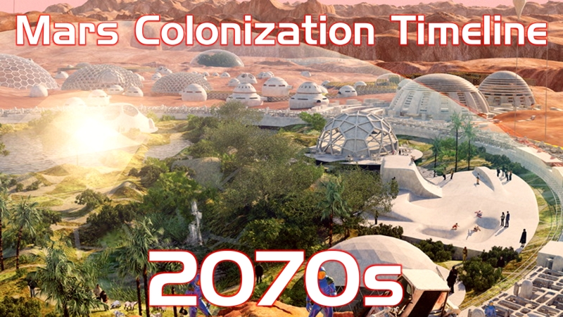 colonizing mars Politically speaking, one of the concerns with colonizing mars is how civil laws and culture would be established in a martian colony in 1967,.