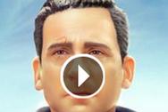 »VOIR HD Télécharger Bienvenue à Marwen film streaming HD en enligne VOSTFR