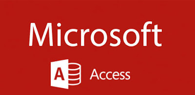 Microsoft Access Tutorial
