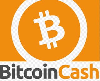 Bot Telegram Bitcoin Cash (BCH )