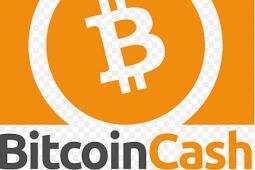 Tutorial Nuyul Bitcoin Cash (BCH) dengan Termux