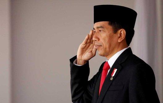 Bukan Prabowo, Inilah Sosok  Yang Dinilai Bakal Jadi Pesaing Berat Jokowi