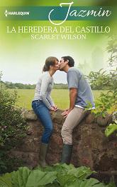 Scarlet Wilson - La Heredera del Castillo