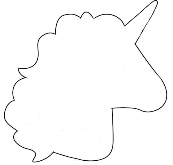 material escolar, volta as aulas, 2017, unicornio, caderno de unicornio, como fazer caderno tumblr facil e barato, caderno gastando pouco, unicornio da agnes, diy meu malvado favorito