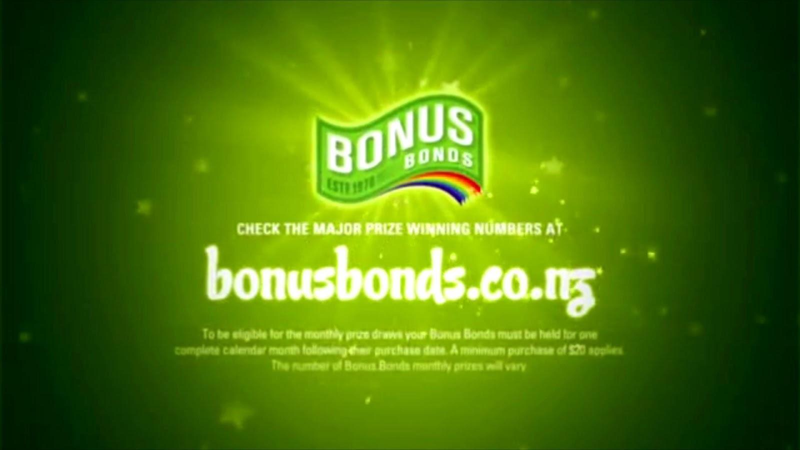 Lima Remaja Mendadak Jadi Miliarder Setelah Menang Undian Lotere