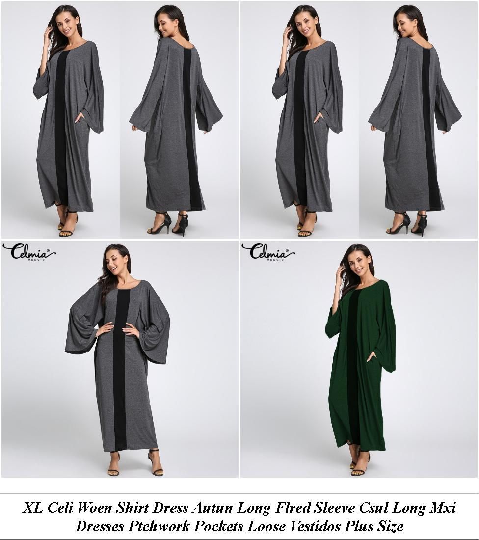 Cheap Womens Clothing Online Shopping India - Womens Dress Jeans Sale - Long Party Dresses Eay