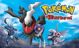 Pokemon All Movies Hindi Dubbed Download (360p, 480, 720p HD, 1080p FHD) 12