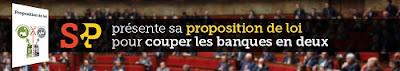 http://www.solidariteetprogres.org/mobilisation-glass-steagall.html