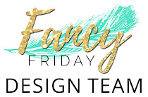 Fancy Friday Design Team Instagram