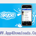Skype for iPhone6.20 LATEST Download